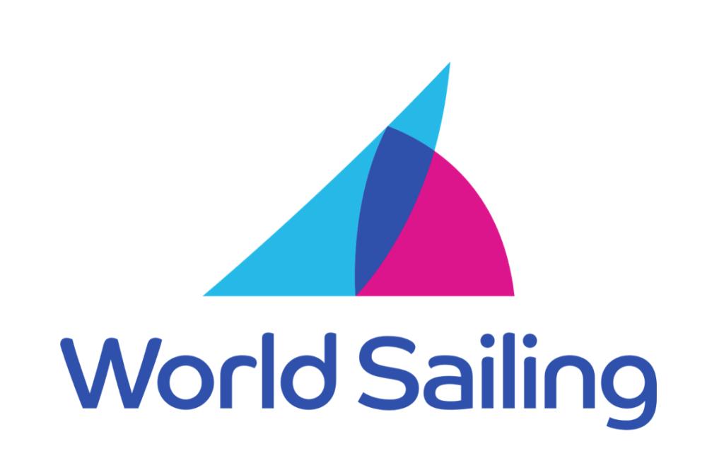 World Sailing Consultation