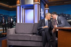 Kimmel_Obama_and_UFOs