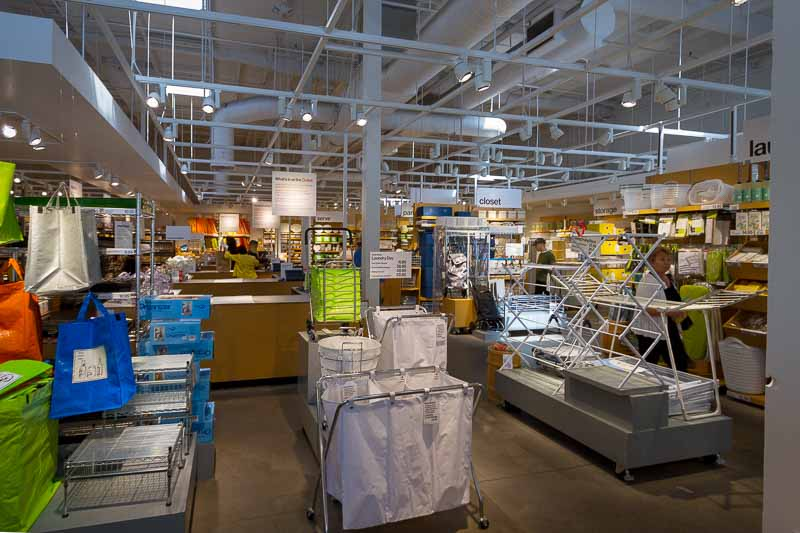 crate barrel outlet on crate and barrel id=80211