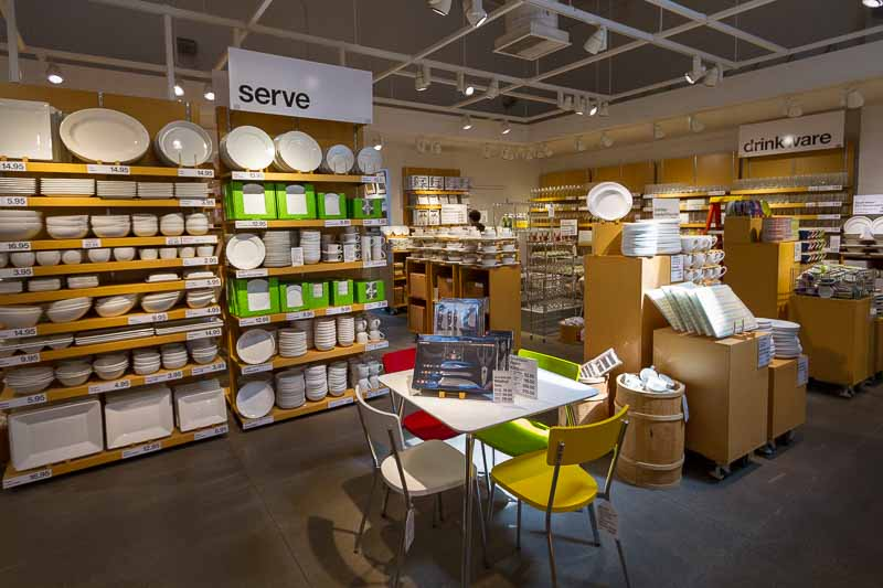 crate barrel outlet on crate and barrel id=90013