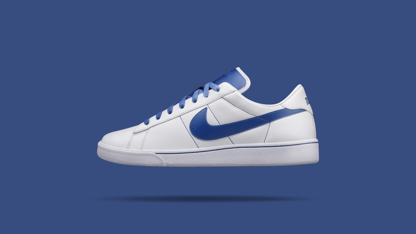 top 5 tennis shoes 2016