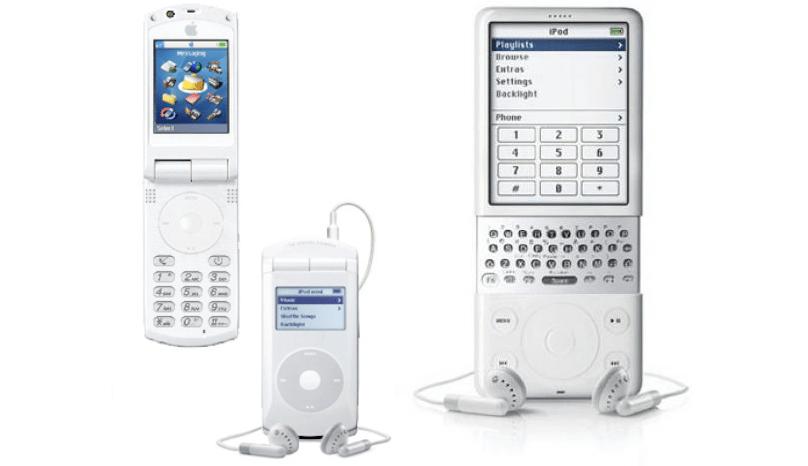 prediction iphone