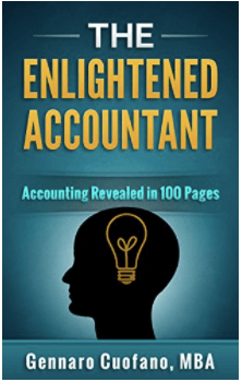 enlightened-accountant-ebook