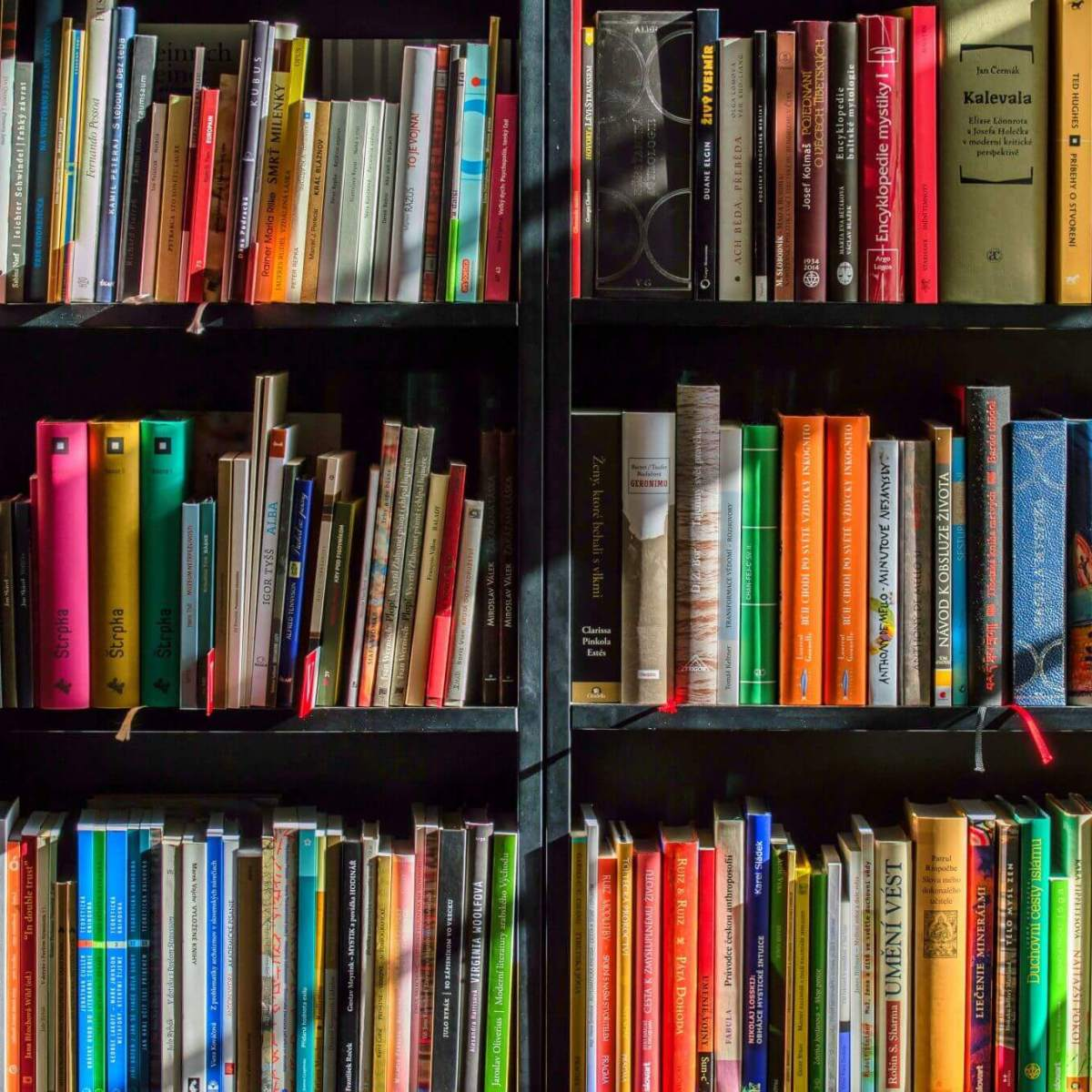 Top 16 Business Books To Read For 2019 Fourweekmba