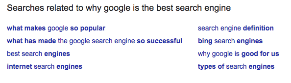 Google-related-search