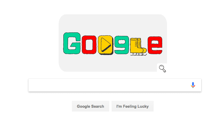 google-ux-today
