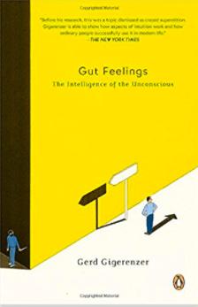 gut-feelings-book