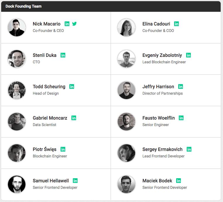 dock.io-founding-team