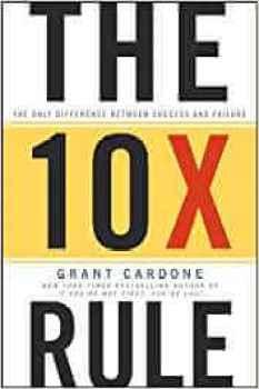 10x-rule-book-grant-cardone