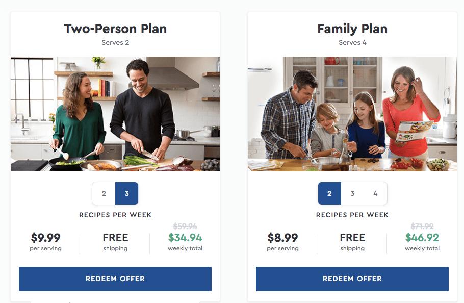 blue-apron-business-model
