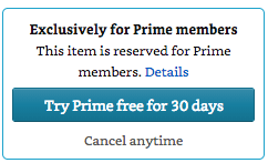 amazon-dush-button-only-for-members