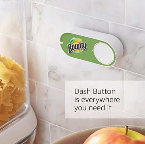 amazon-dush-button
