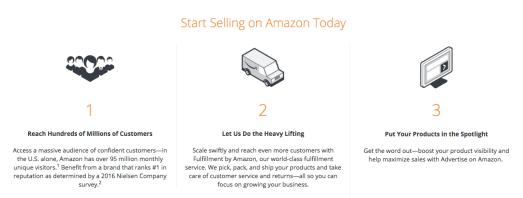 amazon-sellers