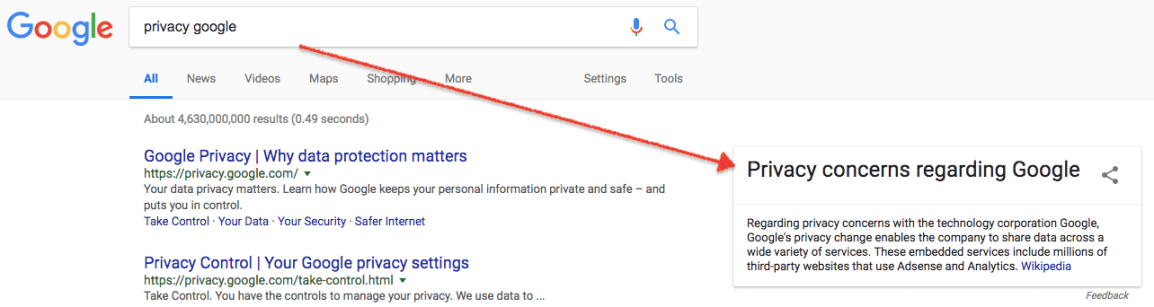 privacy-concerns-related-to-google