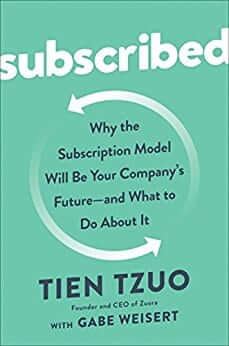 subscribed-book-amazon