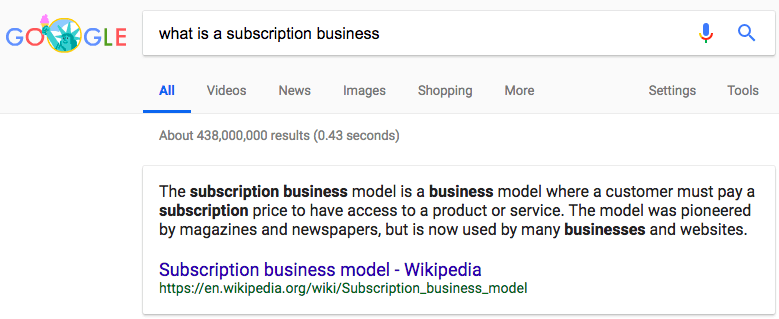 featured-snippet-opportunity