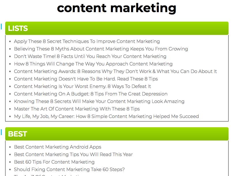 idea-generator-content-marketing