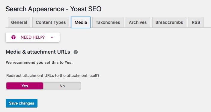 image-redirection-yoast