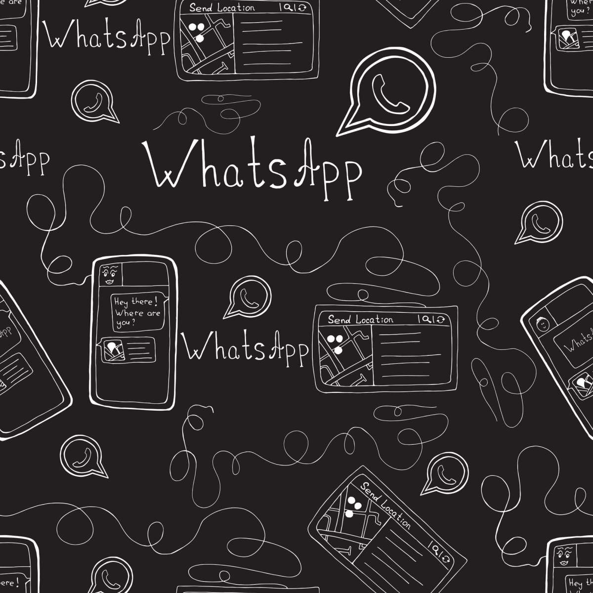 How Does WhatsApp Make Money? WhatsApp Business Model Explained