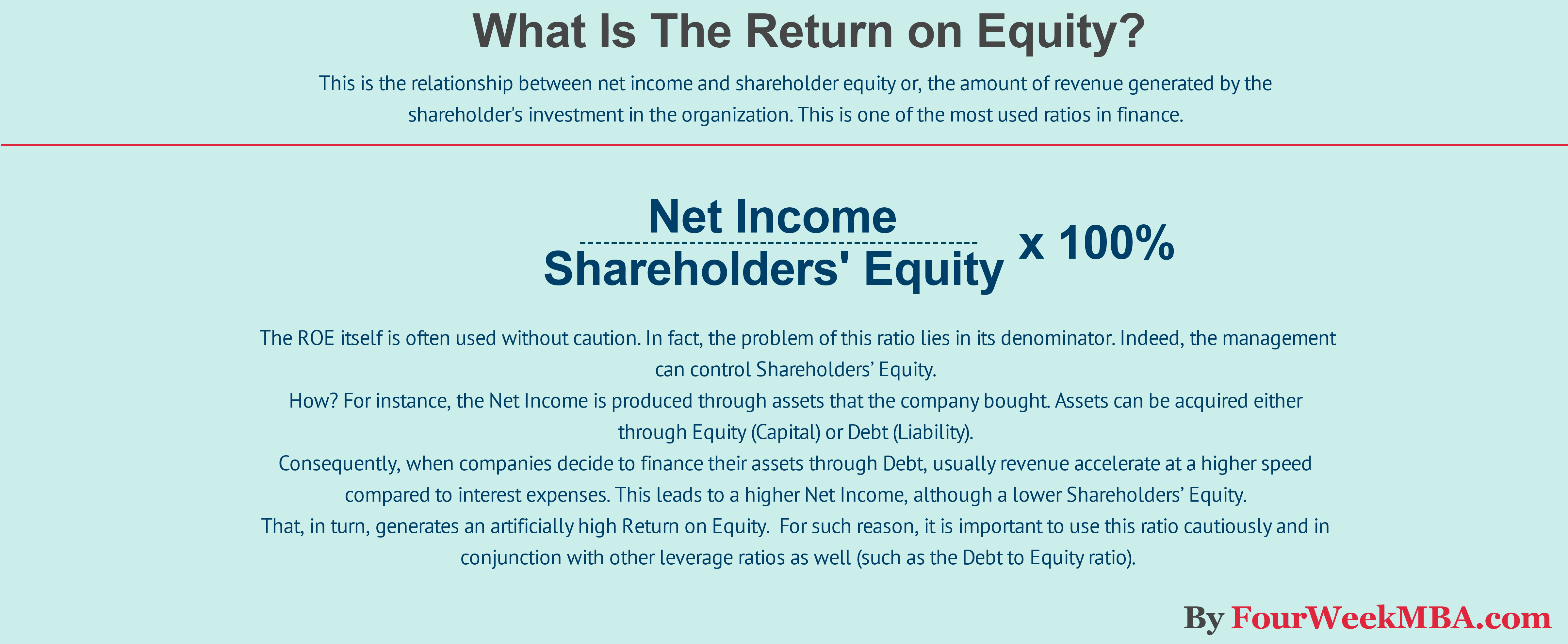 Shareholder investment ratios definitions kerppola nordic investments 101
