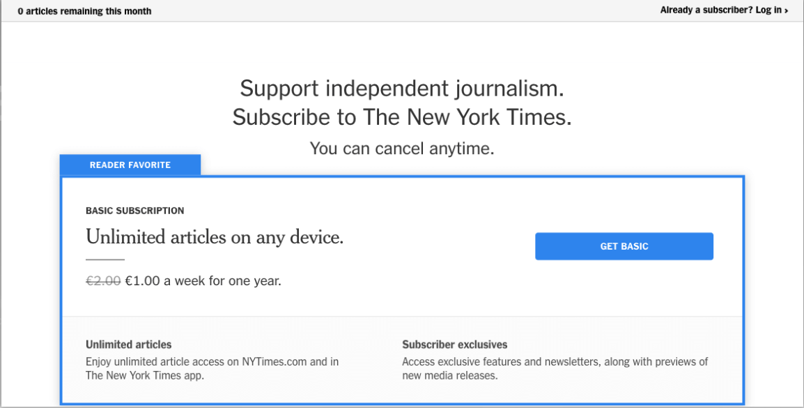 the-new-york-times-subscription-fee