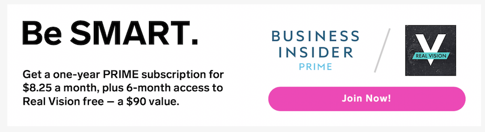 business-insider-prime-subscription