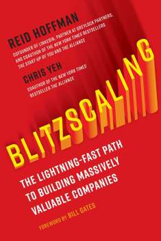 blitzscaling-book-cover