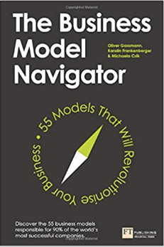 the-business-model-navigator-book