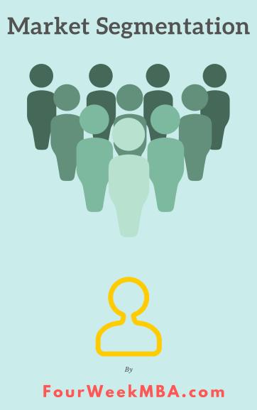 market-segmentation-ebook