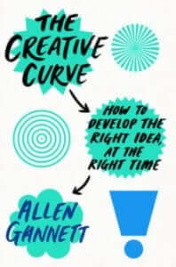 the-creative-curve