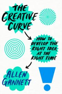 the-creative-curve