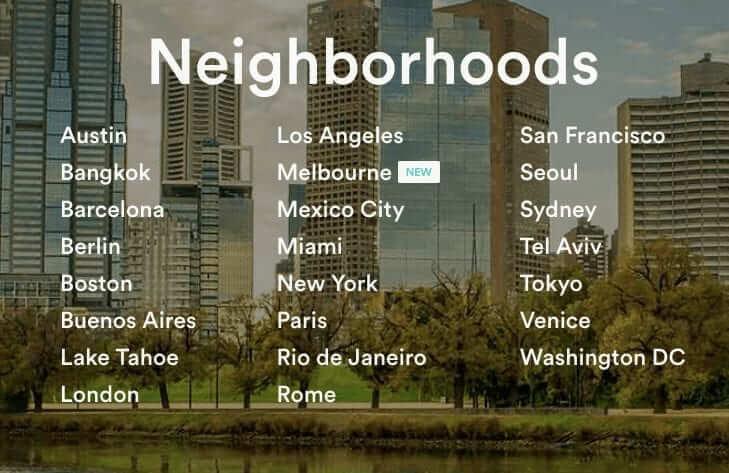 neighborhood-guides