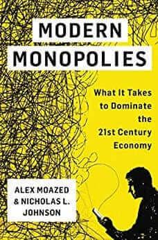 modern-monopolies-book
