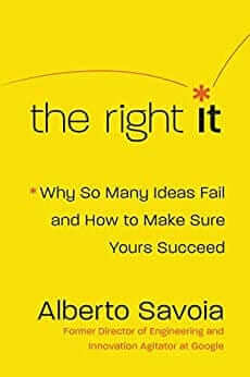 the-right-it-book