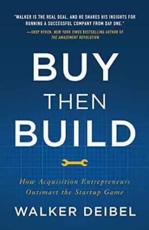 buy-then-build-book