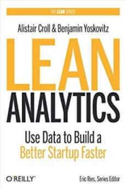 lean-analytics-book