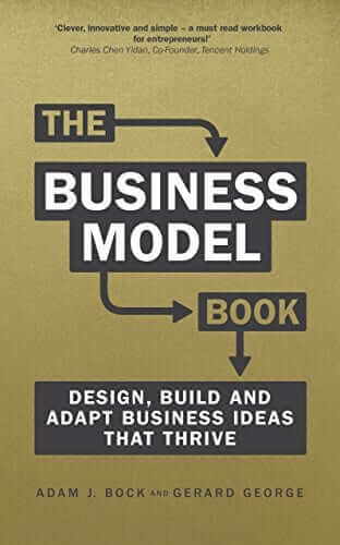 the-business-model-book