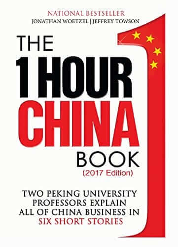 the-1-hour-china-book