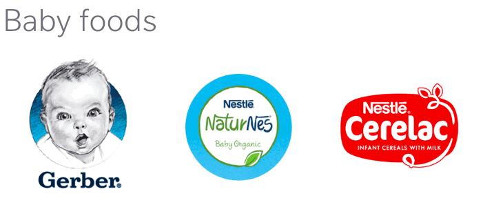 nestle-baby-foods