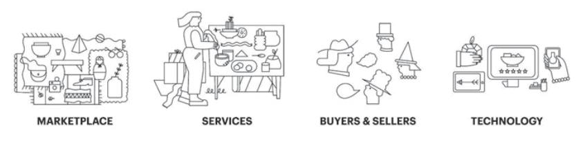 etsy-platform-business-model