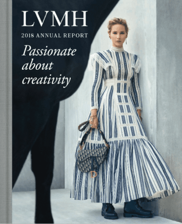lvmh-annual-report-2018-cover