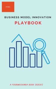 business-model-innovation-playbook-cover