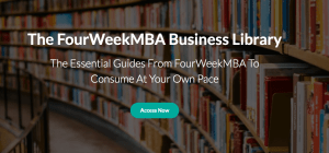 fourweekmba-business-library