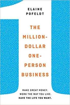 million-dollar-one-person-business