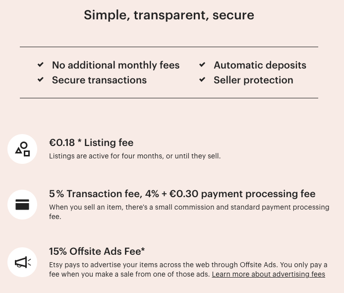 etsy-fee-structure