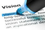 Vision Statement Examples From The Most Valuable Brands