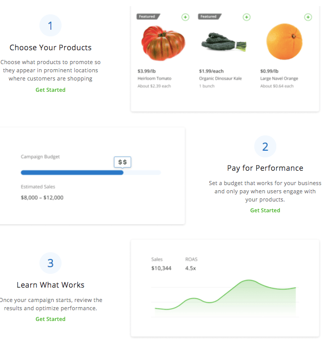instacart-performance-advertising