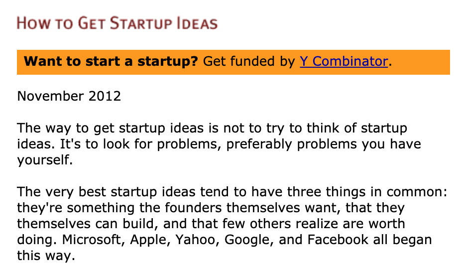 how-to-get-startup-ideas