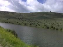 Near Kremmling
