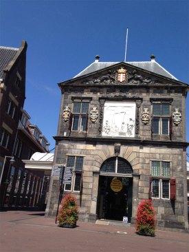 Kaas en Ambachten Museum